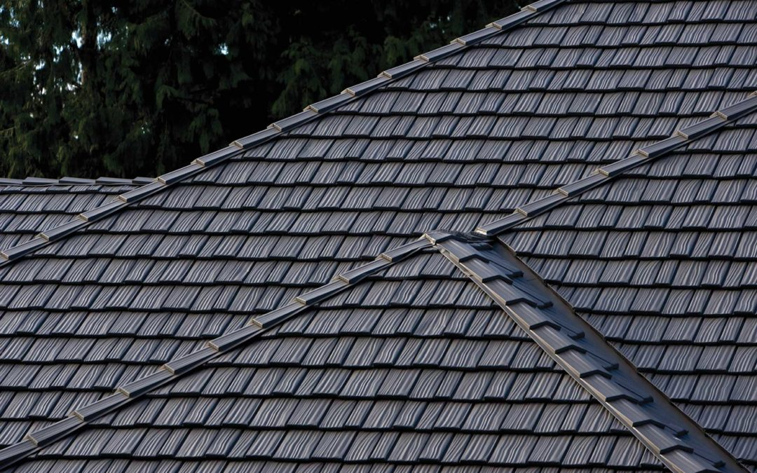 Metal Roof Fire Rating: How To Protect Your Home