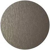 Aluminum slate roofing ORE premium color option